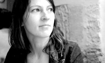 Claire Fraboulet