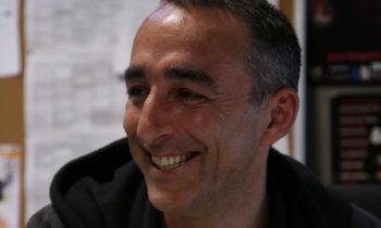 Alexandre Rodet