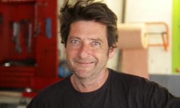 Marc Depasse